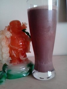 frozen-hot-chololate-smoothie