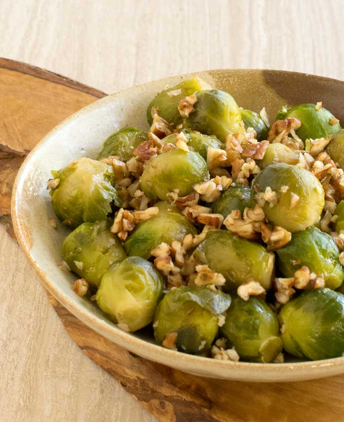 ip-brussels-sprouts-012