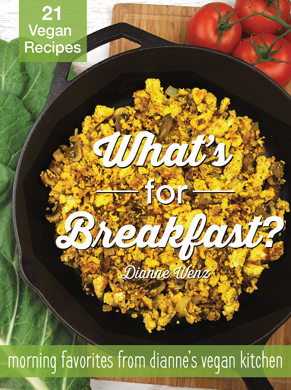 New-Breakfast-Cover