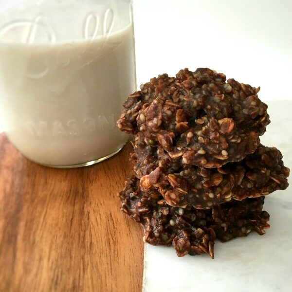 oatmeal-hemp-cookies-1