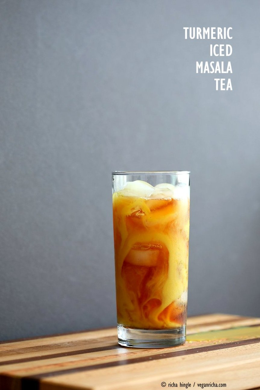 turmeric-iced-tea-5097-1